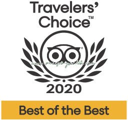 Europe Yacht Charter On TripAdvisor Top Rated