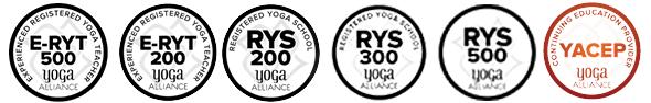 200HR Yoga Teacher Training ~ Ubud, Bali