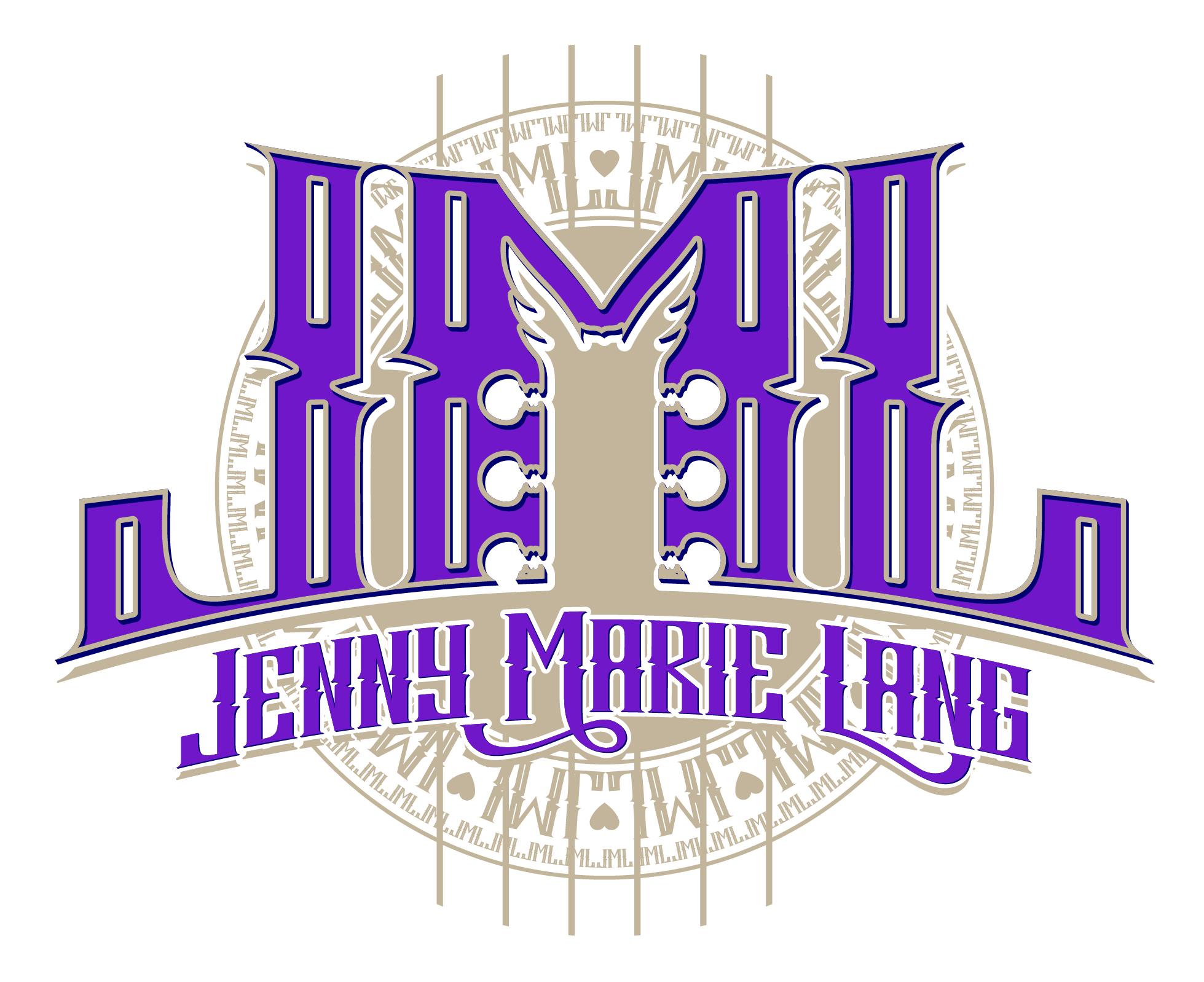 Jenny Marie Lang Music