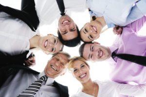 Corporate Telecom Operational Procedures Solutions