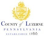 Client Portfolio – County of Luzerne for Corporate Telecom
