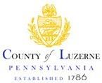 Client Portfolio – County of Luzerne for Corporate Telecom