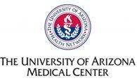 University of Arizona Telecom Consulting Firm