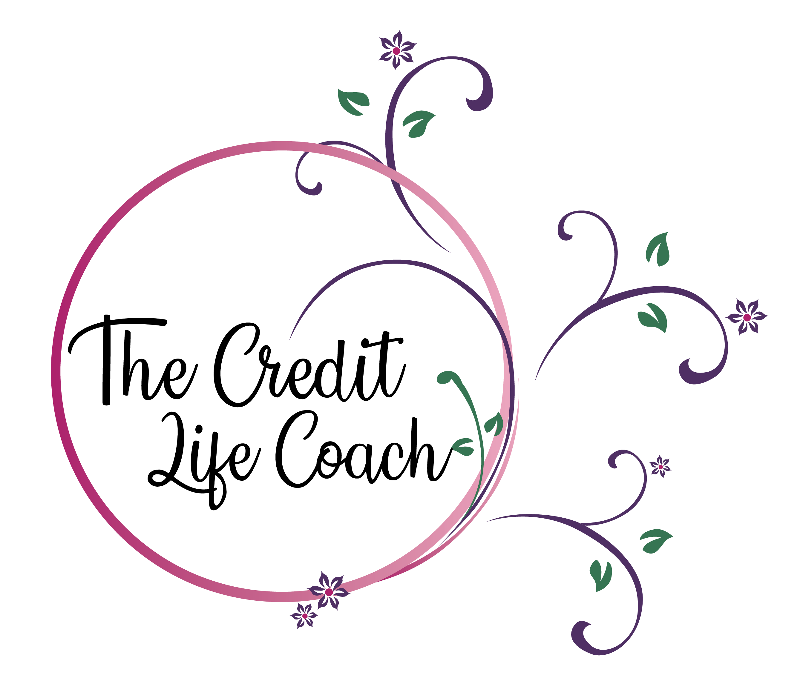 The Credit Life Coach