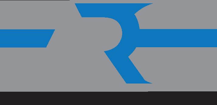 ARC - Private Provider Services