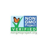 NON GMO Project