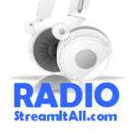 Streamitall200