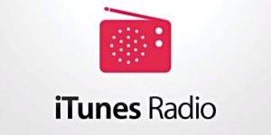 itunes_radio_-600x300