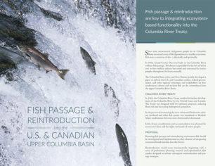 UCUT_Fish_Passage_OnlineOneSheet-1
