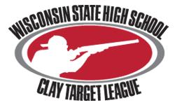 wi-clay-target-logo