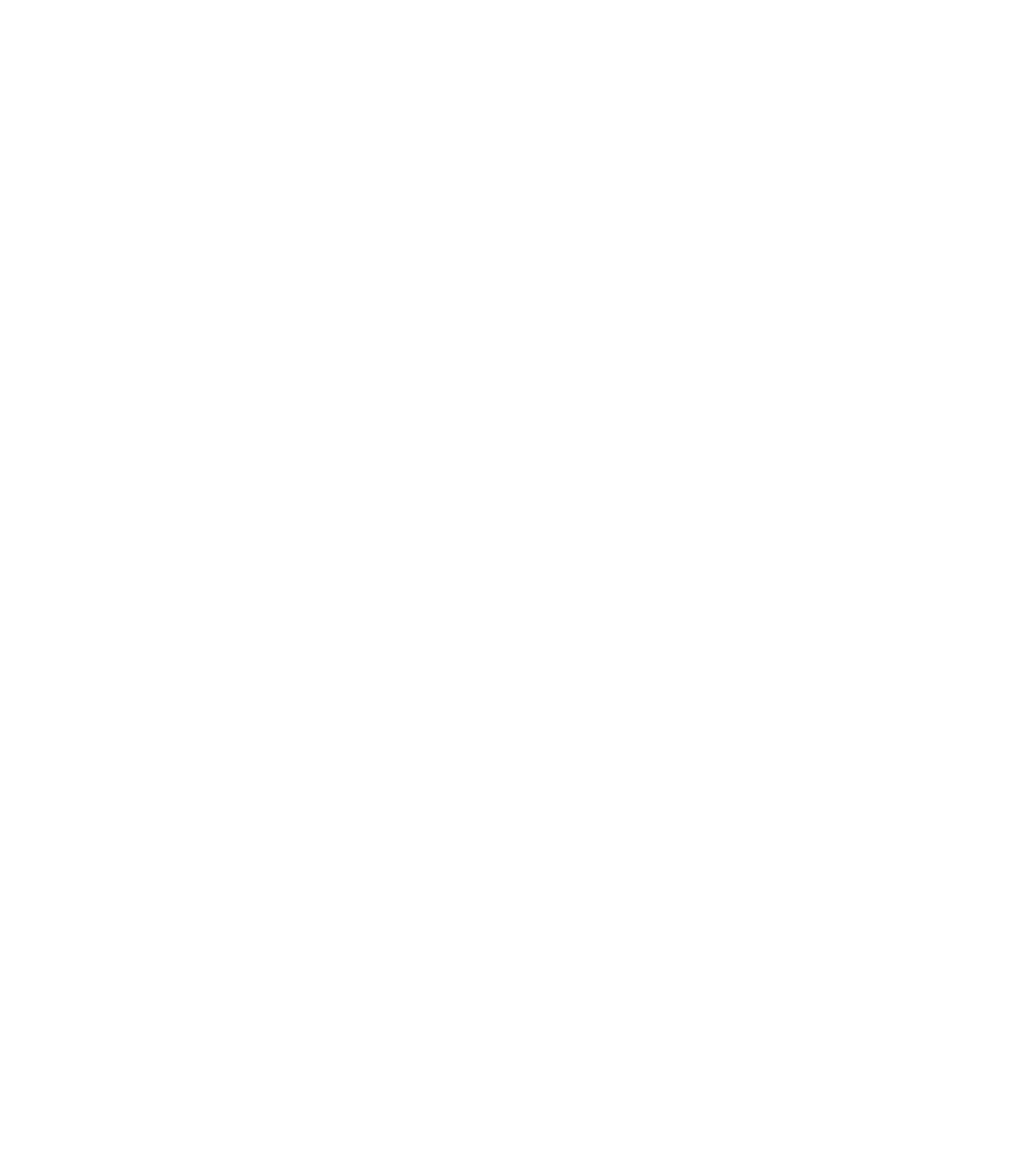 Extreme Velocity – Paintball – Airsoft – Laser Tag
