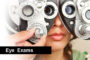 Is Your Annual Eye Exam Due at Boutique Eye Orlando?