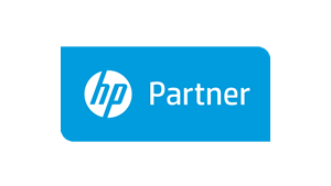 Synchronicity is an HP partner.
