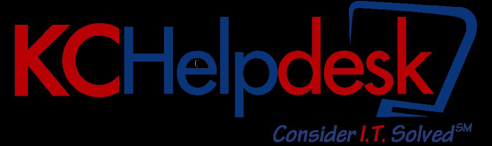 KCHelpdesk