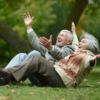 13. 10 Tips for a Healthy and Happy Retirement