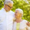 20. Redefining Retirement for the Woodstock Generation