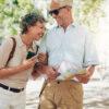 18. Your New Retirement World