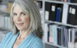 I don't want to live my husband's retirement