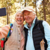 Mental Health in Retirement and What all can you do