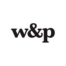 W & P