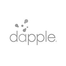 dappple