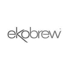 ekobrew