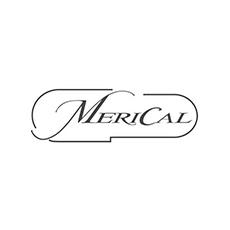 merical