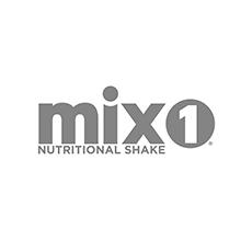 mix 1