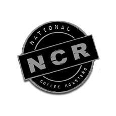 national coffee
