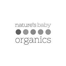natures baby