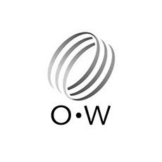 oralwise