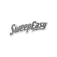 sweep easy