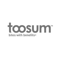 toosum