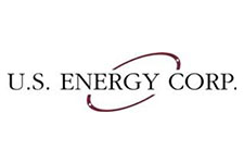 US Energy Corp, a Pless Law client