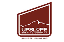 Upslope Brewing Company, a Pless Law client
