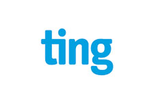 ting, a Pless Law client