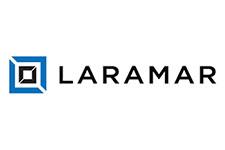 Laramar, a Pless Law client