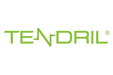 Tendril, a Pless Law client