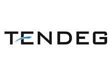 Tendeg, a Pless Law client