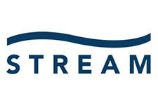 Strem, a Pless Law client