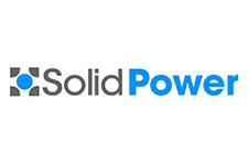 SolidPower, a Pless Law client