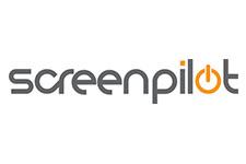 Screenpilot, a Pless Law client