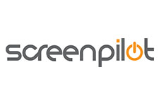 Screenpilot, a Pless Law client