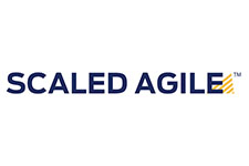 Scaled Agile, a Pless Law client