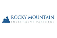 Rocky Mountain Investment Partners, a Pless Law client