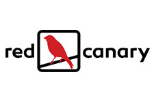 Red Canary, a Pless Law client