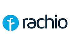 Rchio, a Pless Law client