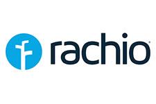 Rchio, a Pless Law client