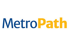 MetroPath, a Pless Law client