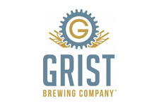 Grist Brewing Company, a Pless Law client